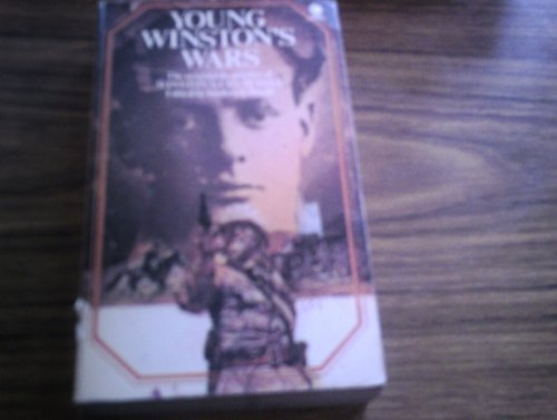 Young Winston's Wars: WOODS, FREDERICK