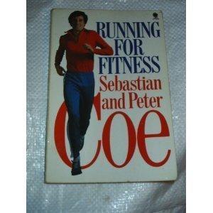 9780722124468: Running for Fitness