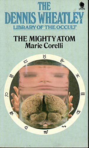 Mighty Atom: Marie Corelli