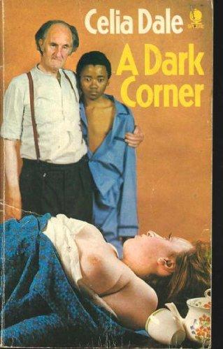9780722128237: Dark Corner