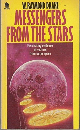 Messengers from the Stars: Drake, Walter Raymond