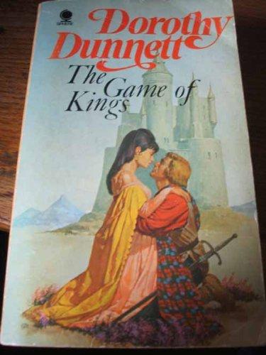 9780722131183: Game of Kings