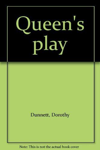 9780722131459: Queen's play