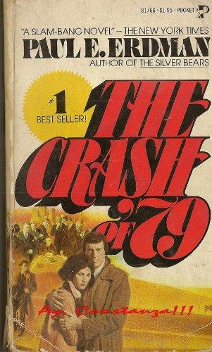 The Crash Of '79: PAUL ERDMAN