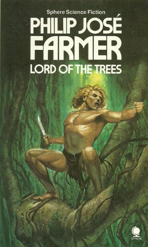 9780722134887: Lord of the Trees