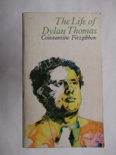 9780722135273: Life of Dylan Thomas