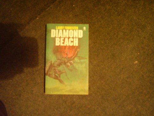 Diamond Beach: Forrester, Larry