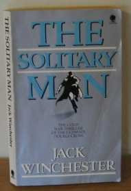 9780722136645: The Solitary Man
