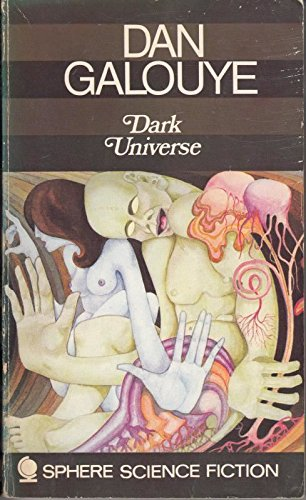 9780722137437: Dark Universe (Sphere science fiction)