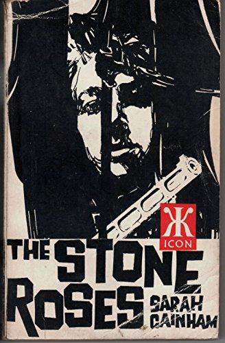 9780722137727: Stone Roses