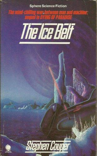9780722137987: The Ice Belt