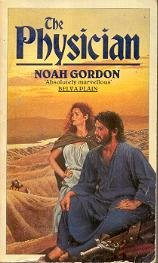 9780722138809: The Physician