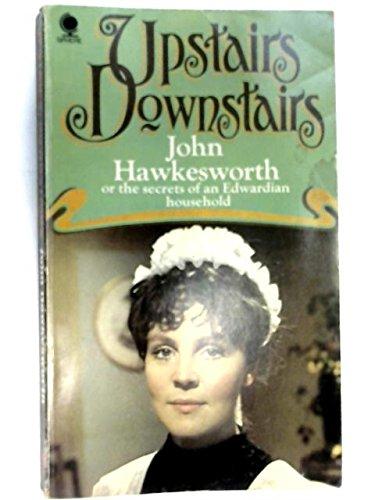 9780722143919: Upstairs, downstairs