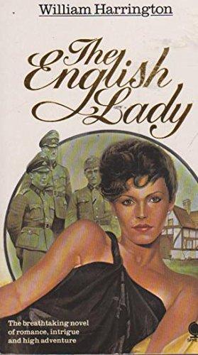9780722145418: The English Lady