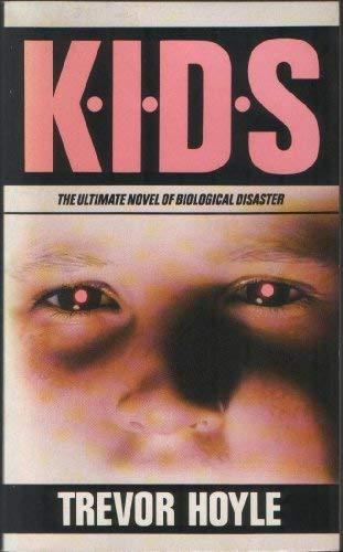 9780722147566: The Stigma