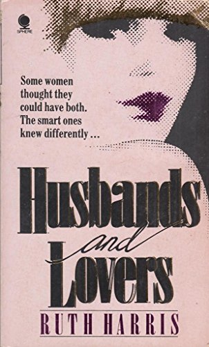 9780722148624: Husbands and Lovers (20th Century Series, Book #2)