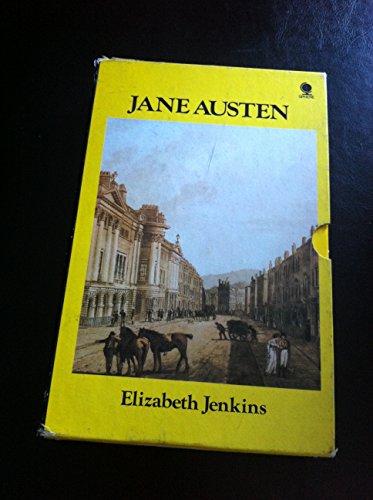 Lady Caroline Lamb (Sphere library) (0722150075) by Elizabeth Jenkins
