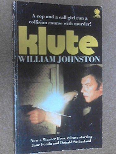 Klute: Johnston, William