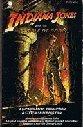 Indiana Jones And the Temple of Doom James Kahn