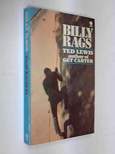 9780722155240: Billy Rags