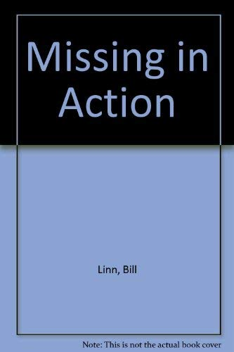 9780722155653: Missing in Action