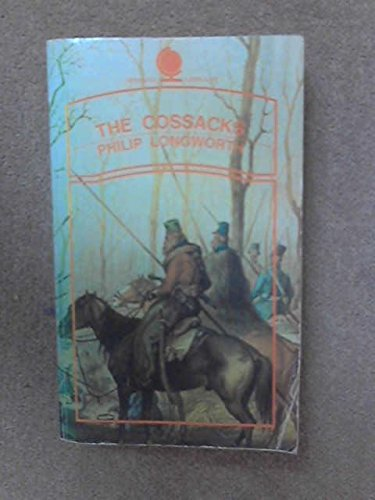 9780722156032: The Cossacks