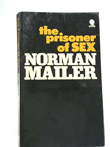 9780722157718: Prisoner of Sex