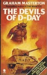 9780722159781: Devils of D-Day