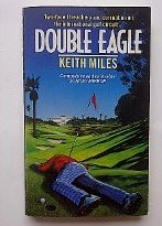 9780722161135: Double Eagle