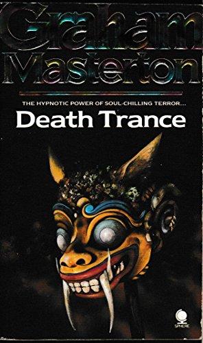 9780722161241: Death Trance