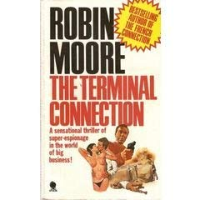 9780722161579: Terminal Connection