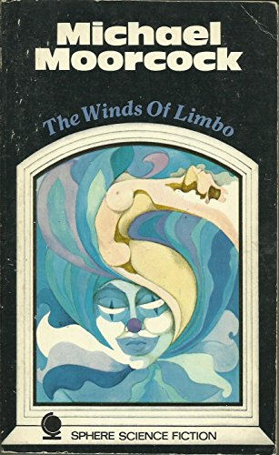 9780722162156: The Winds of Limbo