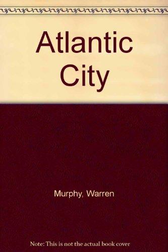 9780722162774: Atlantic City