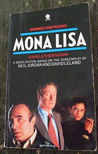 9780722170342: Mona Lisa