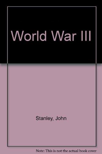 9780722174104: World War III