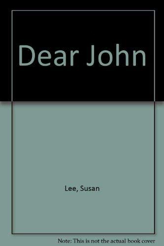 9780722174241: Dear John