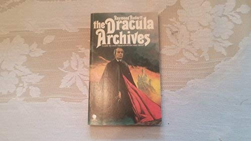 9780722175262: The Dracula archives