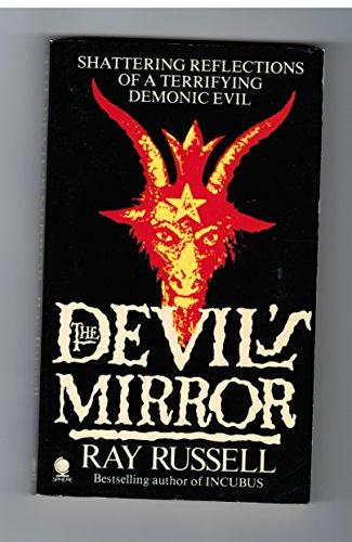 9780722175569: Devil's Mirror