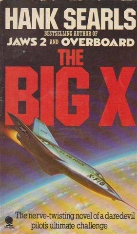 9780722176863: The Big X