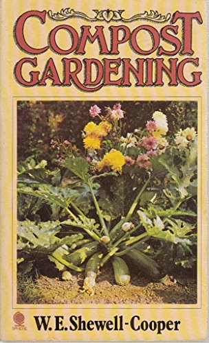 9780722178034: Compost Gardening