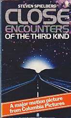 9780722180792: Close Encounters of the Third Kind