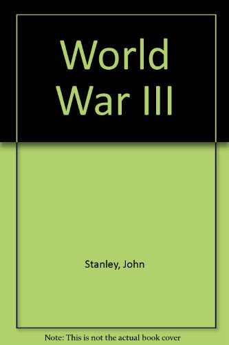 9780722181133: World War III