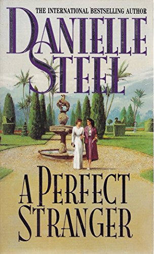 9780722181782: A Perfect Stranger