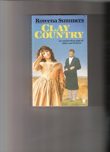 CLAY COUNTRY