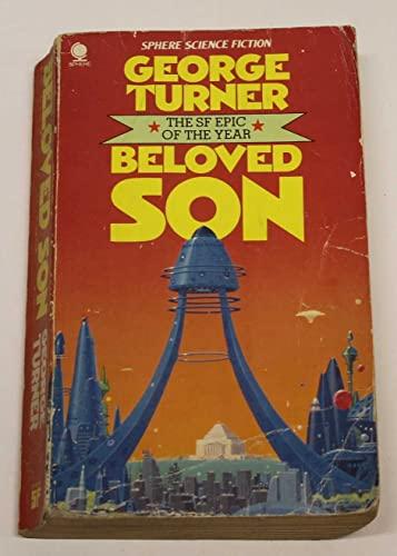 9780722186428: Beloved Son (Sphere science fiction)