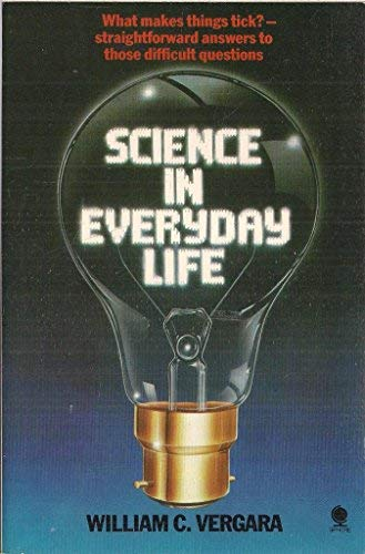 9780722187203: Science in Everyday Life