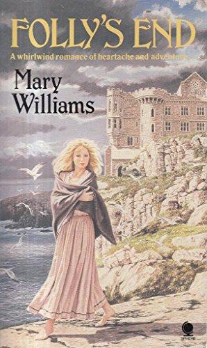 Folly's End: Mary Williams