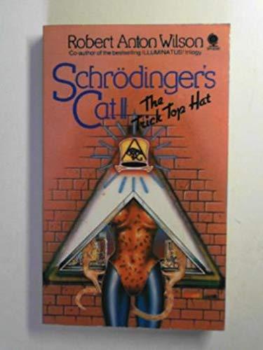 9780722192276: Schrodinger's Cat II: The Trick Top Hat