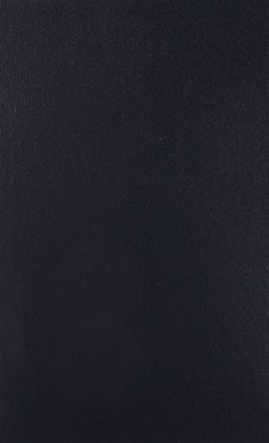 9780722254929: Giovanni Pierluigi Da Palestrina: His Life and Times