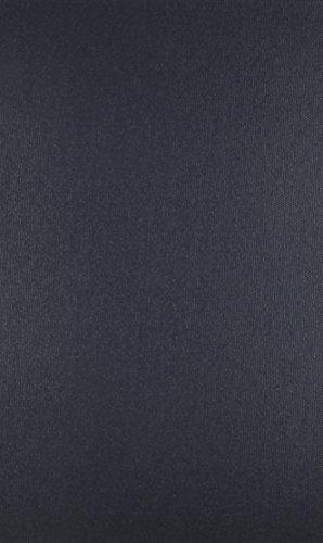 9780722262214: Enrico Caruso: A Biography